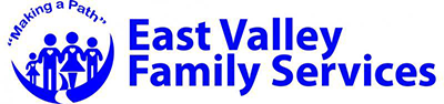 East Valley Family Services logo
