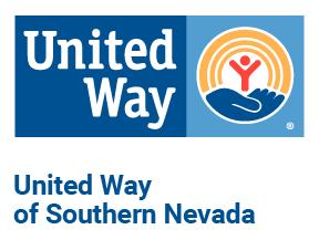 United Way of Southern Nevada logo