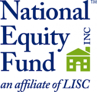 National Equity Fund Inc. logo