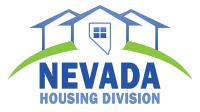 Nevada Housing Division logo