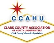 CCAHU sign